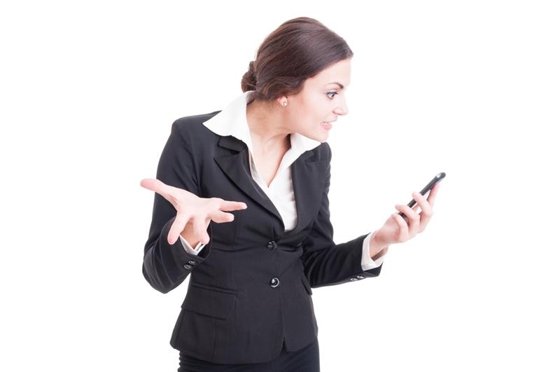 Mobile App Testing: News Roundup